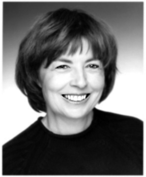 Nancy Hoffmann